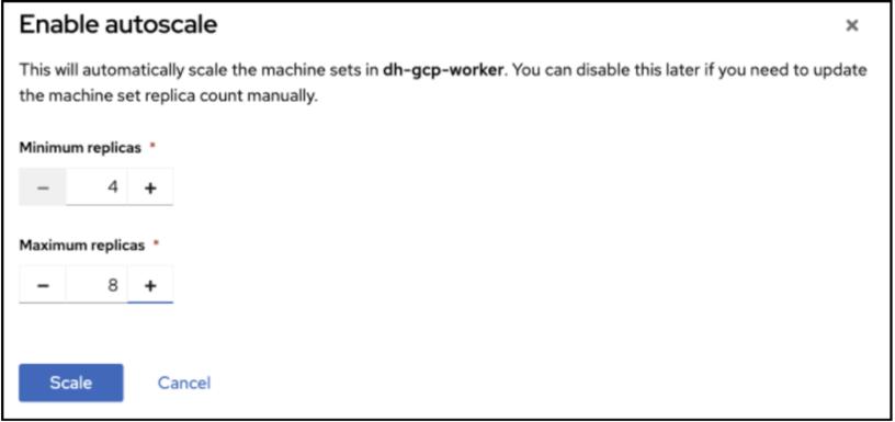 enable_autoscale_1