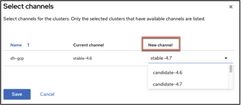 select_channel_cluster_2